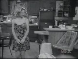 Christina Applegate screentime in Married with Children