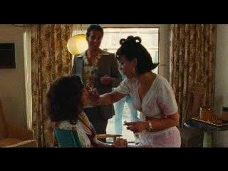 Amanda Seyfried scene in Lovelace