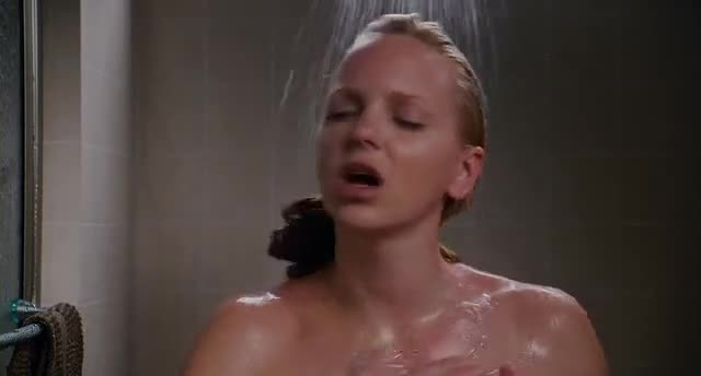 Anna Faris must watch clip - Scary Movie 4 video image