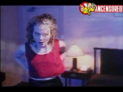 Nicole Kidman scene in Trendsetters