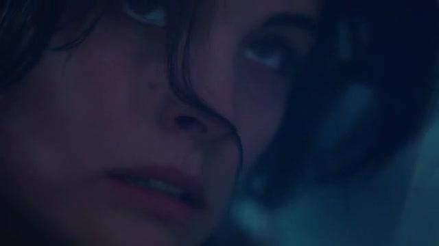 Jaimie Alexander sexy scene - Blindspot