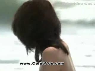 Alyssa Milano screentime - Charmed