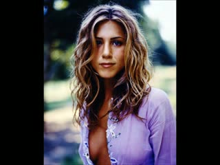 Jennifer Aniston must watch clip