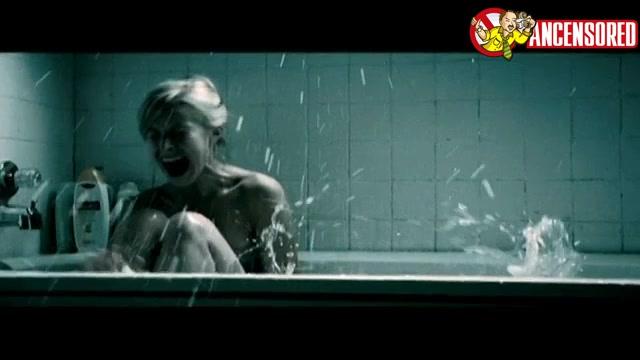 Kristen Bell must watch clip from Pulse_52