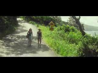 Naomi Watts sexy scene from Adore