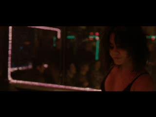 Vanessa Hudgens pole dancing