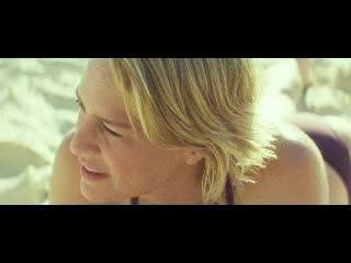 Naomi Watts sexy scene - Adore