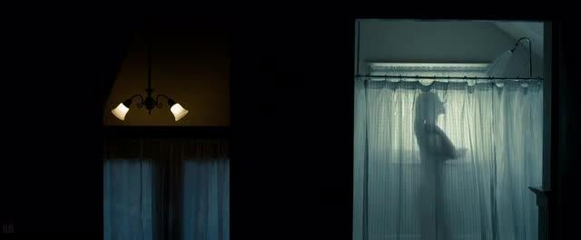 Amanda Seyfried scene from Gone II