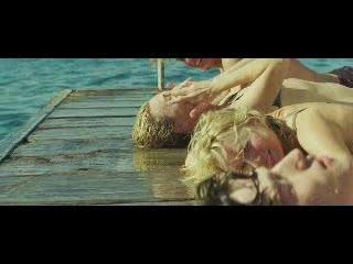 Naomi Watts screentime - Adore