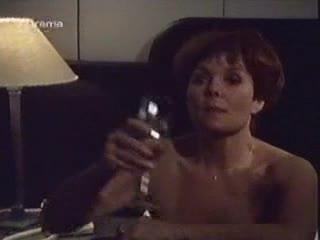 Isla Blair must watch clip - The Final Cut video image
