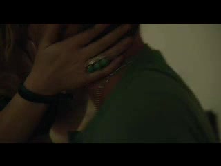 Juno Temple sexy scene in Afternoon Delight