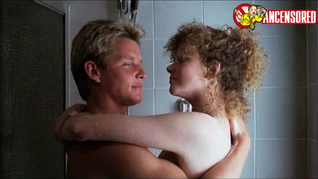 Nicole Kidman screentime from Windrider
