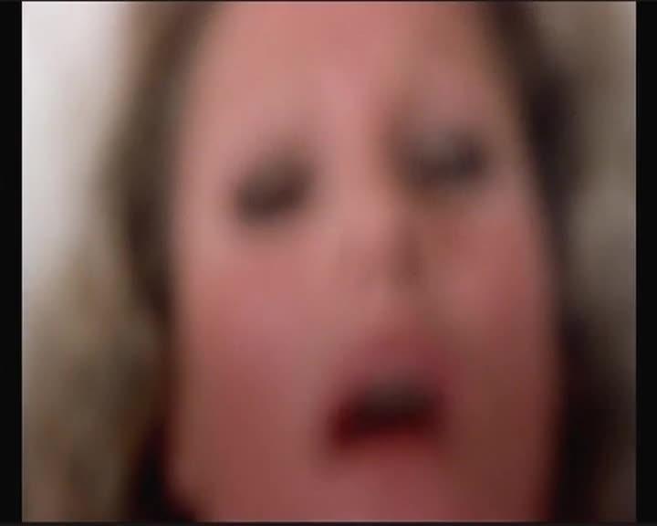 Ursula Andress sexy scene - The Sensuous Nurse