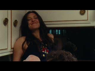 Amanda Seyfried must watch clip in Lovelace