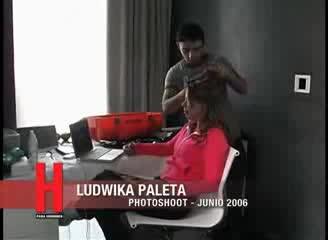 Ludwika Paleta must watch clip