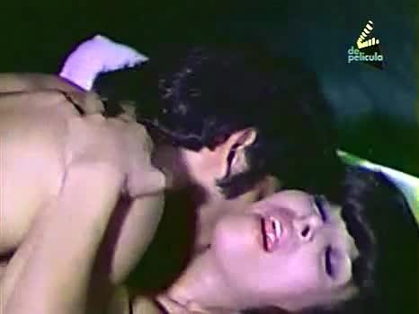 Renat  nackt Grace 41 Sexiest