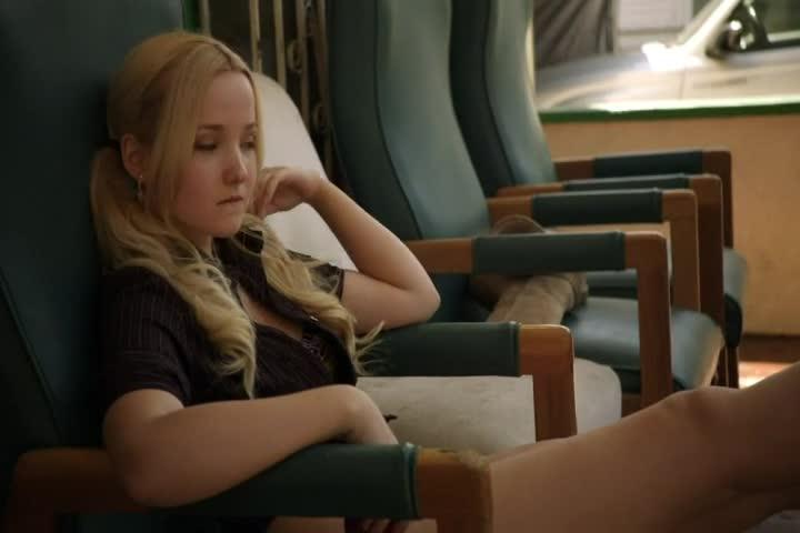 Dove Cameron must watch clip - Shameless_75
