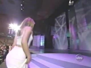 Jennifer Lopez must watch clip