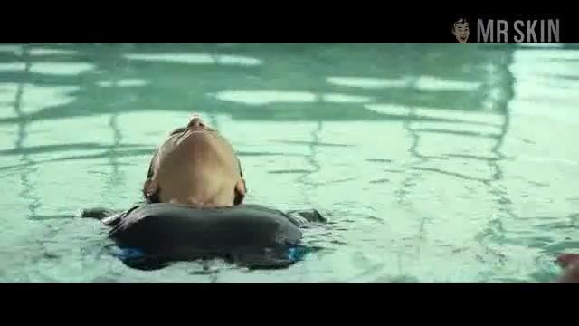 Jennifer Aniston must watch clip in Cake II
