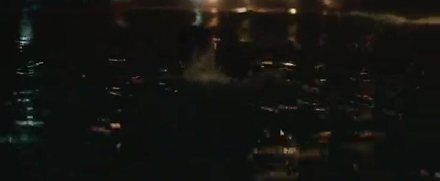 Alicia Vikander screentime in Son of a Gun