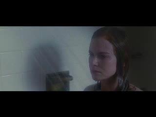 Nicole Kidman must watch clip in Stoker