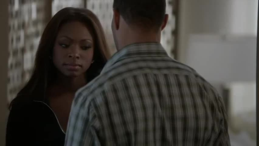 Naturi Naughton must watch clip from Power