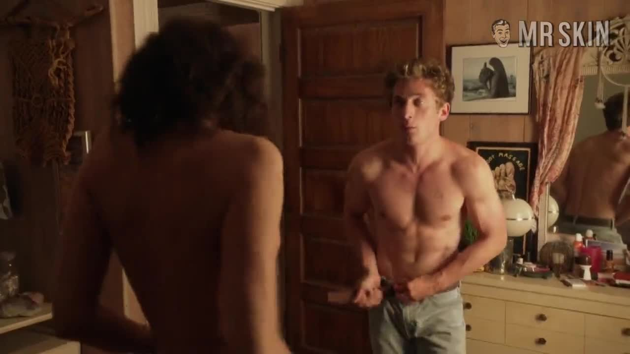 Ruby Modine must watch clip from Shameless_75