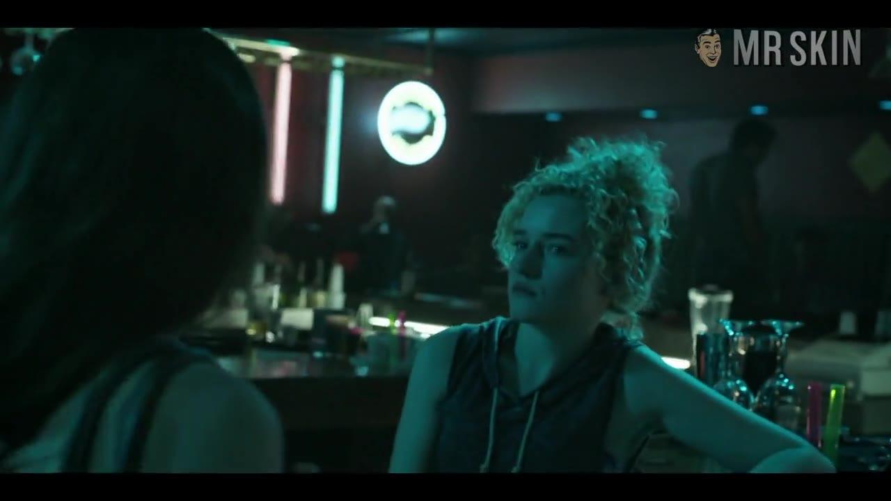 Quinn Cooke screentime from ozark