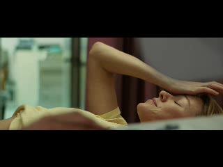 Naomi Watts screentime