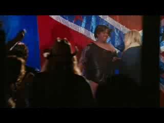 Juno Temple scene - Dirty Girl