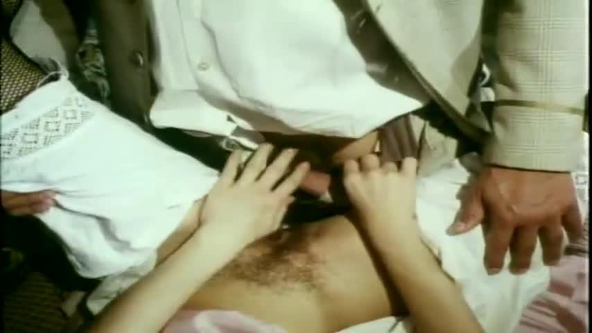 Uschi Karnat sexy scene in josefine mutzenbacher wie sie wirklich war 3 teil