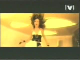 Jennifer Lopez clips