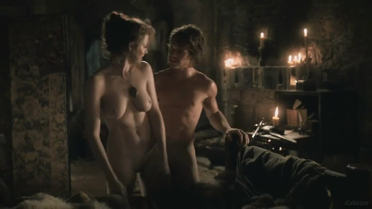 Esmé Bianco must watch clip - Game of Thrones
