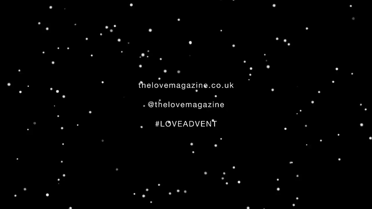Taylor Hill must watch clip from love advent