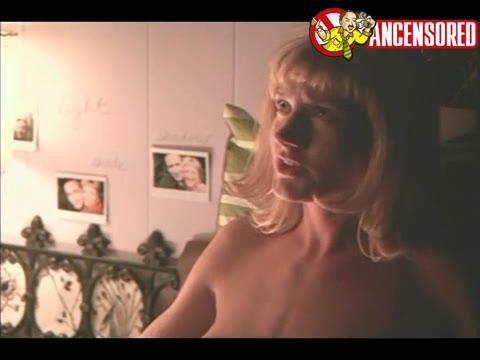 Sonja Bennett screentime in Punch