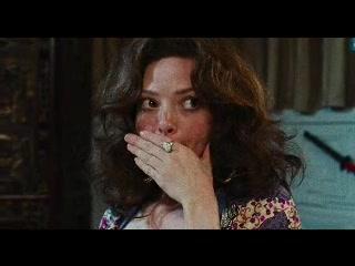 Amanda Seyfried sexy scene from Lovelace