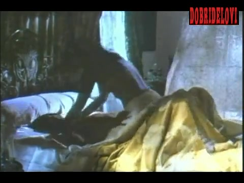 Sharon Stone sex scene from Blood and Sand
