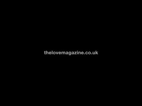 Poppy Delevingne looks fantastic - love advent
