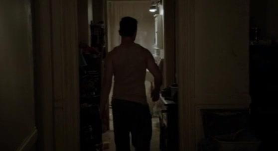 Emma Greenwell screentime from Shameless_75