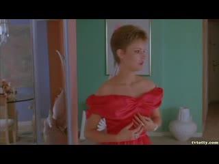 Jennifer Jason Leigh scene - Miami Blues