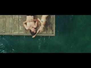 Naomi Watts must watch clip - Adore