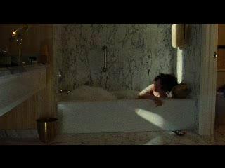 Amanda Seyfried screentime - Lovelace