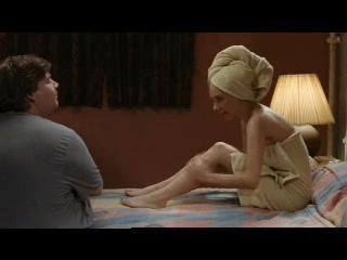 Juno Temple must watch clip in Dirty Girl