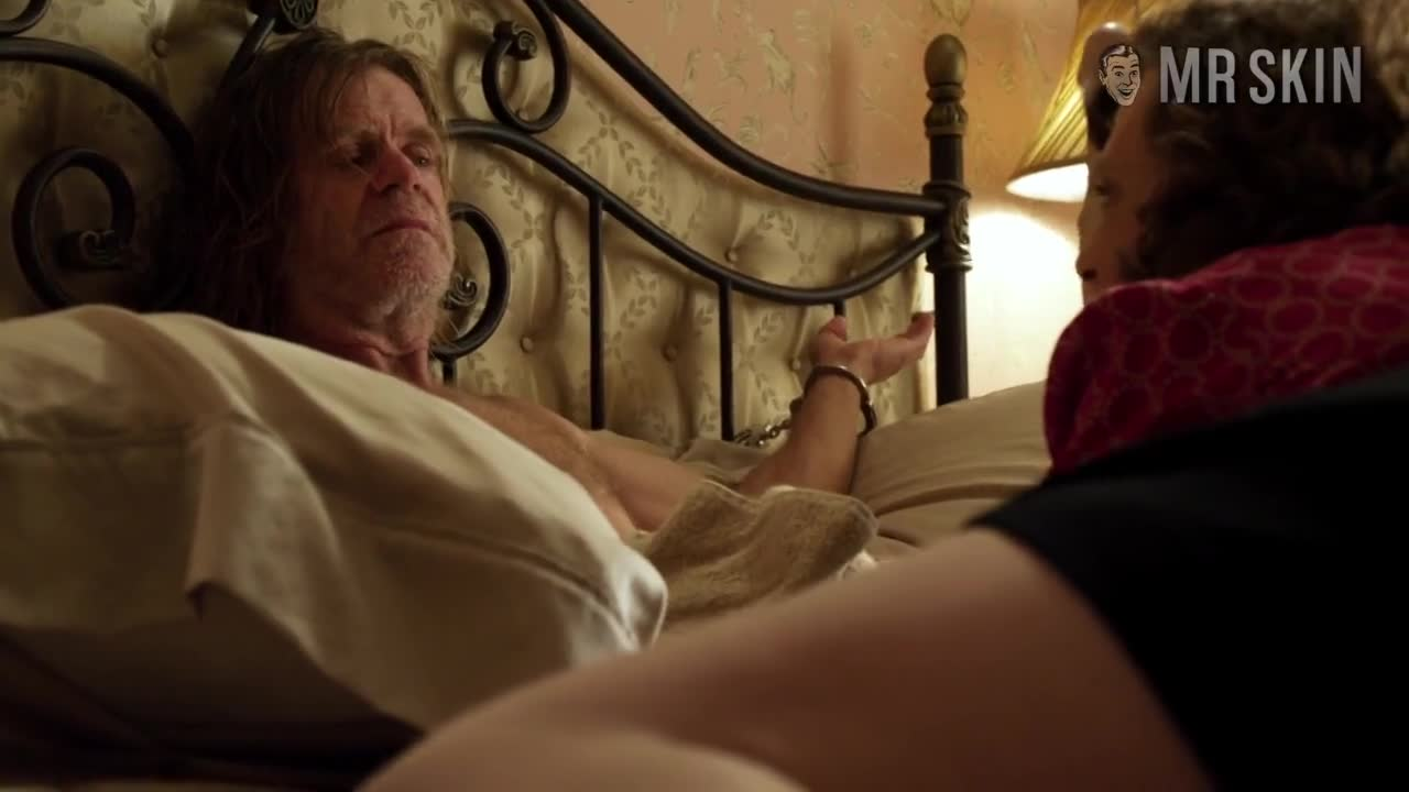 Joan Cusack must watch clip in Shameless_75