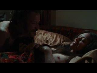 Amanda Seyfried scene from Lovelace