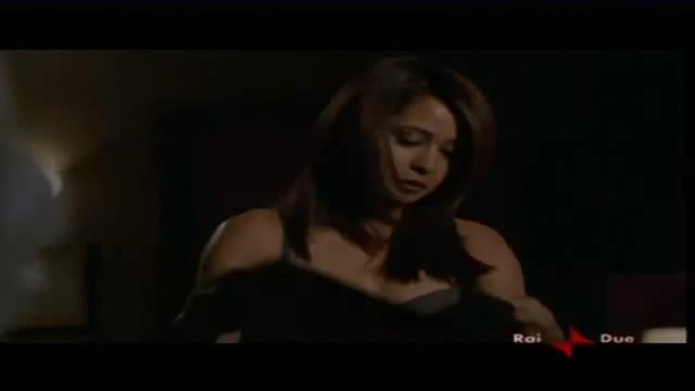 Parminder Nagra sexy scene - ER