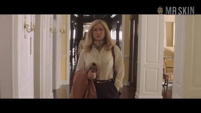 Jennifer Aniston scene in Life of Crime