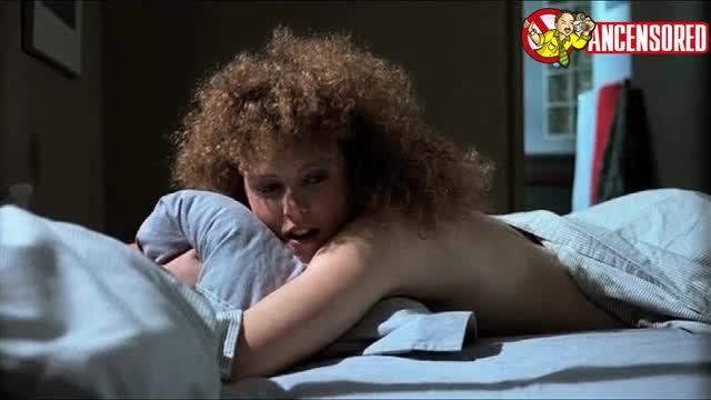 Nicole Kidman must watch clip in Windrider