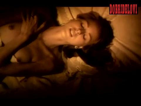 Naomi Watts masturbation scene from Gross Misconduct