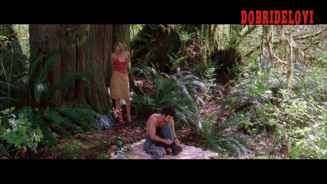 Naomi Watts sex against tree scene from We Don't Live Here Anymore